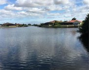 1255 NW 35th AVE, Cape Coral image