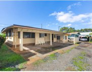 1302 Arsenal Road Unit A, Oahu image