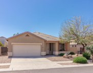 4170 S Splendor Court, Gilbert image