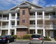 4885 Magnolia Pointe Ln. Unit 205, Myrtle Beach image