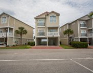 2418 Point Marsh Lane, North Myrtle Beach image