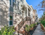 209 Queen Palm Court, Altamonte Springs image