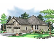 18328 Justice Way, Lakeville image