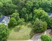 645 Innisbrook Lane, Spartanburg image
