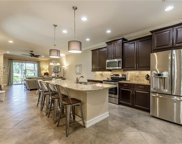 3125 Redstone CIR, North Fort Myers image