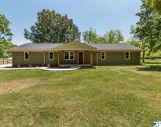 22608 Smith Road, Athens image