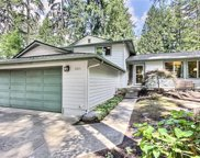 10819 150th St E, Puyallup image
