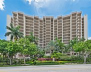 1800 S Ocean Blvd Unit #1501, Lauderdale By The Sea image