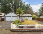 6018 189th Ave Ct E, Lake Tapps image