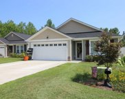 184 Crown Meadows Dr., Longs image