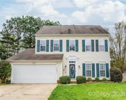 11421 Brook Meadow  Place, Charlotte image