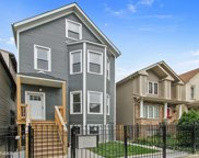 1711 N Albany Avenue, Chicago image