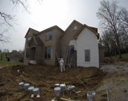 2235 Brienz Valley Dr, Franklin image