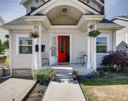 4017 34th Ave SW, Seattle image