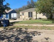 1611 Hansboro Avenue, Dallas image