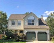 3 Maltby Ct Ct, Egg Harbor Township image