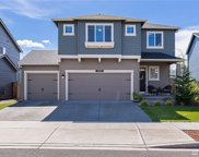1009 O'Farrell Lane NW, Orting image