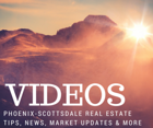 Sonoran Escapes Videos
