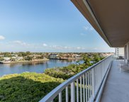 3210 S Ocean Boulevard Unit #601, Highland Beach image