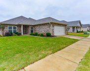 609 Willow Shoals Drive, Madison image