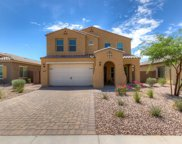 2751 E Mews Road, Gilbert image