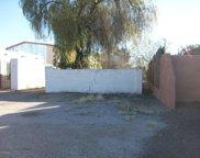 2510 N Goyette Unit #22, Tucson image