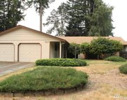 5517 Windermere Dr SE, Olympia image
