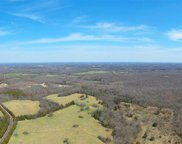 114 +/- Acres Highway E, Unincorporated image