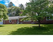 333 Collins Drive, Springfield image
