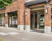 5615 24th Avenue NW Unit #63, Seattle image