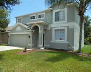 18177 Sandy Pointe Drive, Tampa image