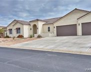 6376 S Via Tuscana, Fort Mohave image