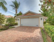 28091 Boccaccio Way, Bonita Springs image