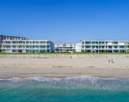 2275 S Ocean Boulevard Unit #306 N, Palm Beach image