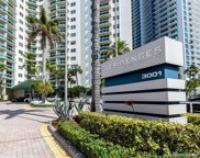 3001 S Ocean Dr Unit #1117, Hollywood image