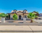 827 E Marilyn Avenue, Mesa image
