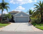 11309 Cypress Reserve Drive, Tampa image