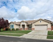 2157 Greenhorn Creek Circle, Plumas Lake image