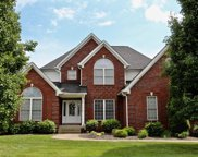 6619 Sycamore Bend Trace, Louisville image