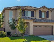 10549 Fossil Way, Elk Grove image