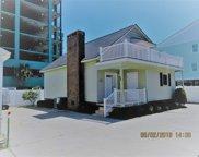 205C N 4th Ave. N, North Myrtle Beach image