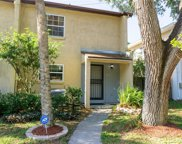 8314 Civic Road, Tampa image