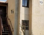 925 Country Club Drive SE Unit APT K, Rio Rancho image