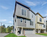 14309 47th Place W Unit 4, Edmonds image