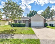 959 Maple Forest Drive, Orlando image