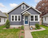3739 27th Avenue S, Minneapolis image