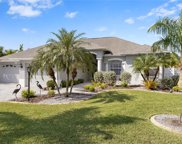545 Planters Manor Way, Bradenton image
