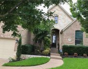 1356 River Forest Dr, Round Rock image