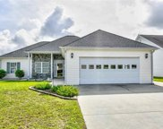 205 Coldwater Circle, Myrtle Beach image