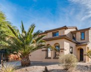 43969 W Colby Drive, Maricopa image